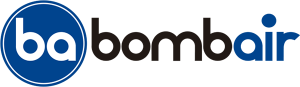 bombair-logo