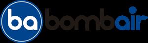 BOMBAIR
