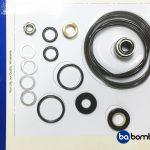Kit Cierre Mecánico Bomba EBARA_BOMBAIR