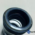Reparación Cierre Mecánico_BOMBAIR