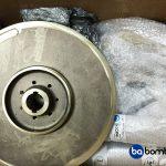 Repuestos Bomba Centrífuga AZCUE_BOMBAIR