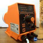 Bomba Dosificadora EMEC_BOMBAIR