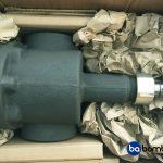 Bomba Engranajes CMI IRIONDO_BOMBAIR