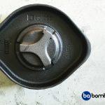 Rotor Baja Presión Bomba Peristáltica BREDEL_BOMBAIR