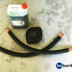 Repuestos Bomba Peristáltica BREDEL_BOMBAIR