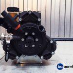 Bomba COMET_BOMBAIR