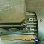 Motor NORD 2_BOMBAIR