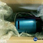 Motor Vibrador_BOMBAIR