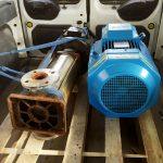 Reparación Bombas y Motores_BOMBAIR