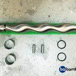 Repuestos Bombas Helicoidales MONO_BOMBAIR