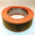 Filtro Aire Compresor Tornillo_BOMBAIR